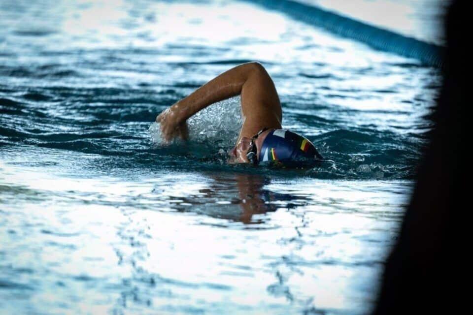 Como aprender a nadar – Dicas para facilitar no aprendizado