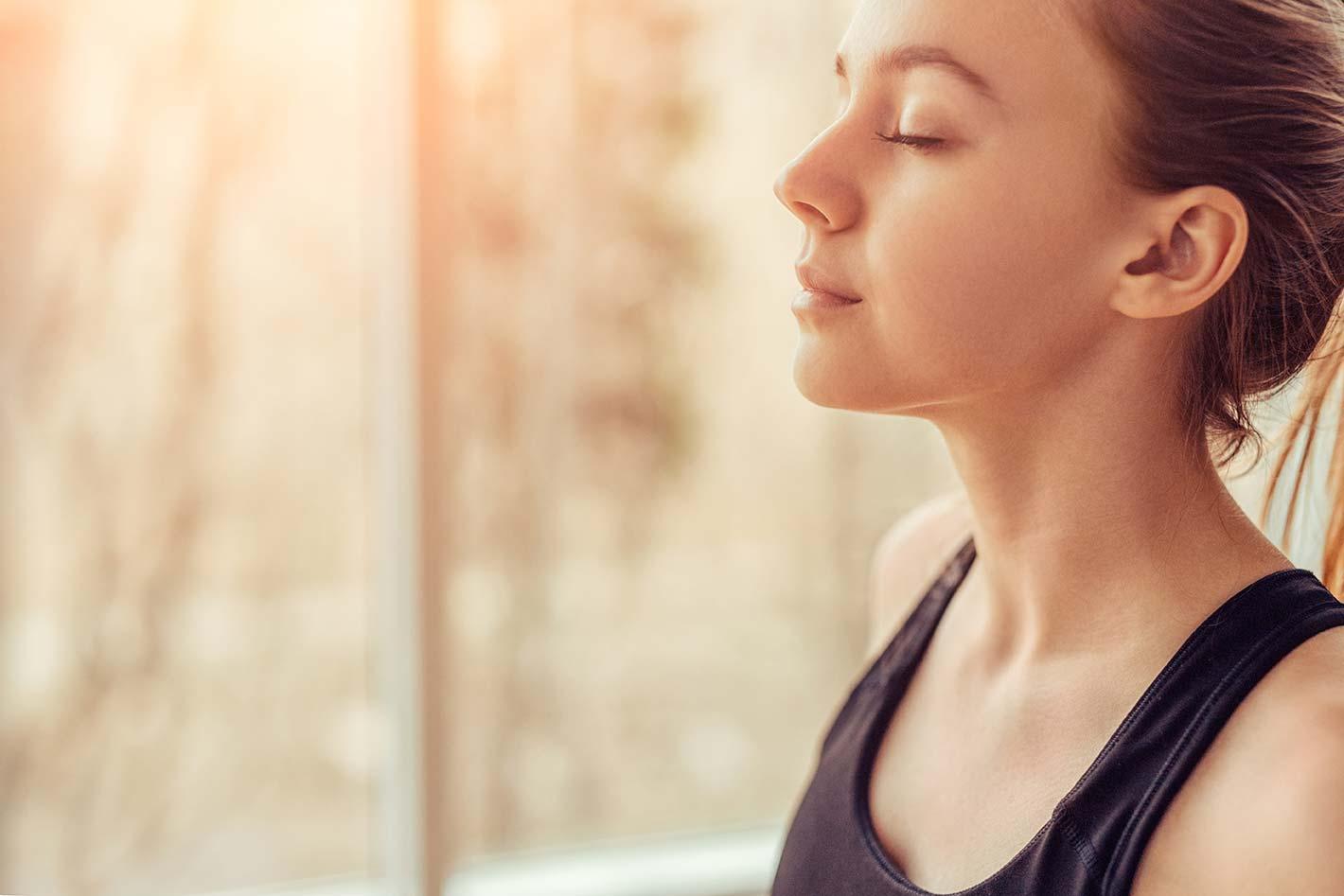Como controlar a dor - dicas para reduzir dores sem a ajuda de remédios