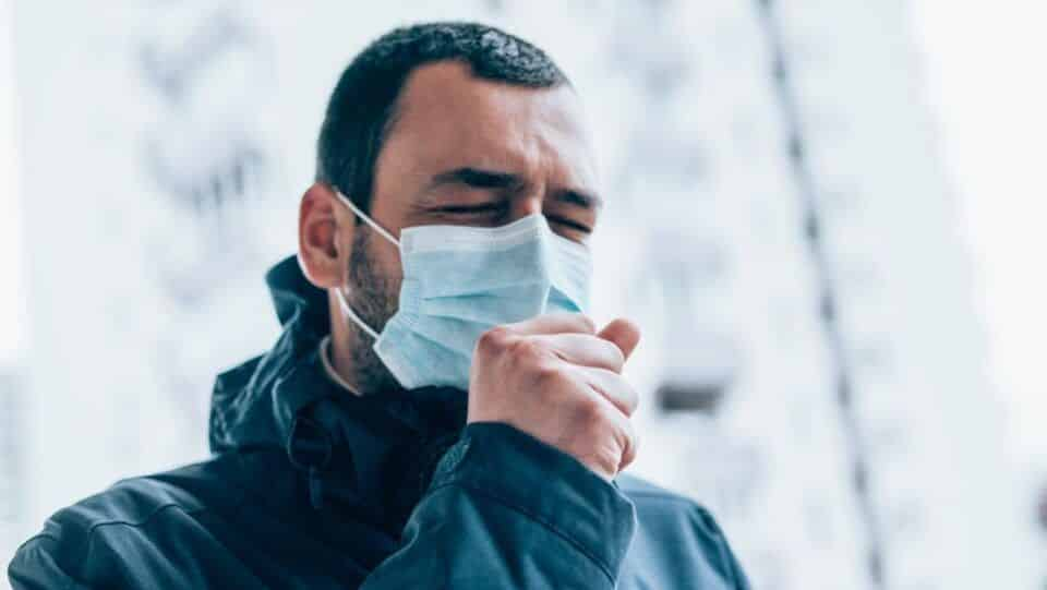 Como parar de tossir – Dicas e remédios caseiros para a tosse