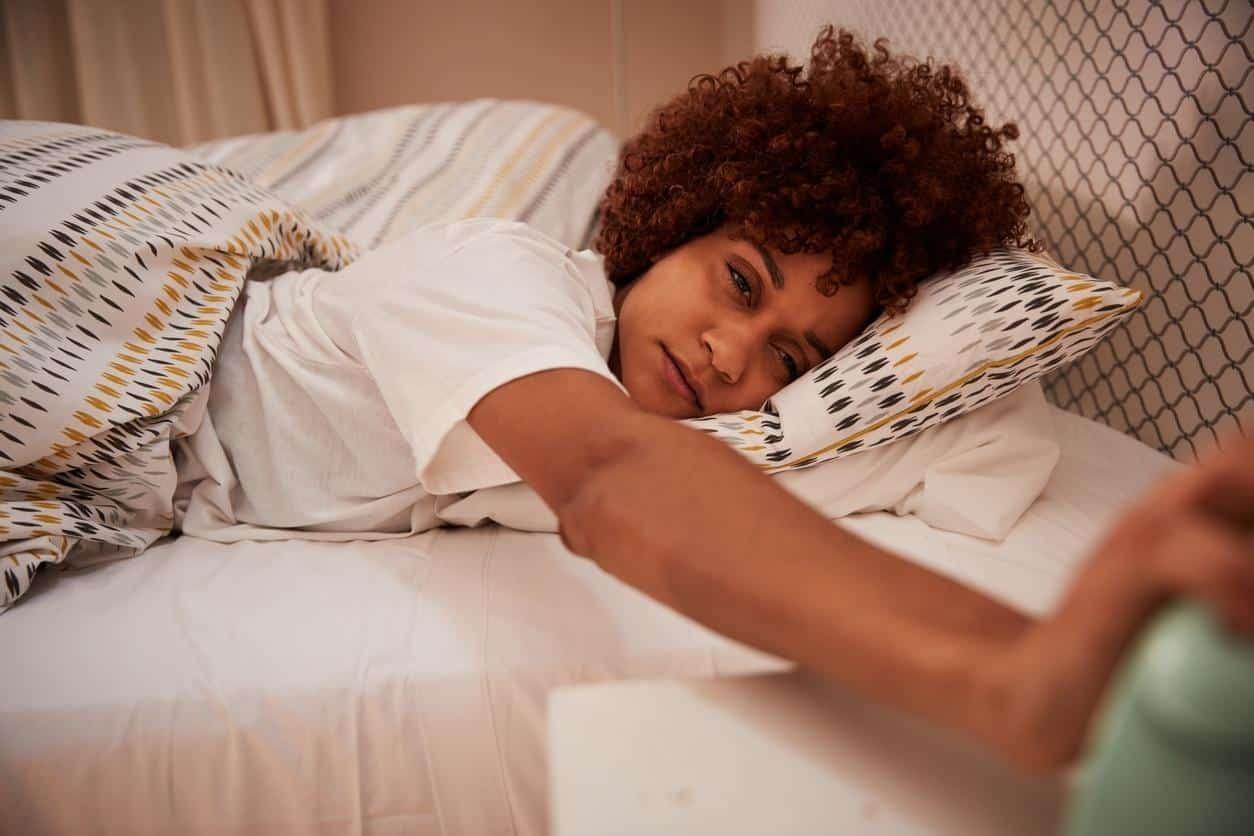 Como pegar no sono - Técnicas para dormir mais rápido