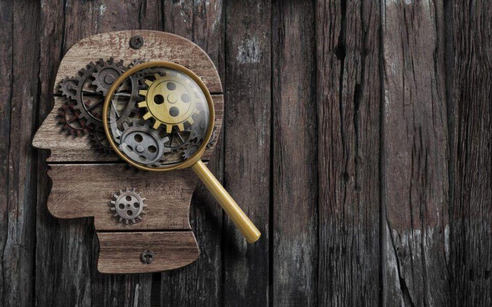 Maiores descobertas da história – Quais são e como revolucionaram o mundo