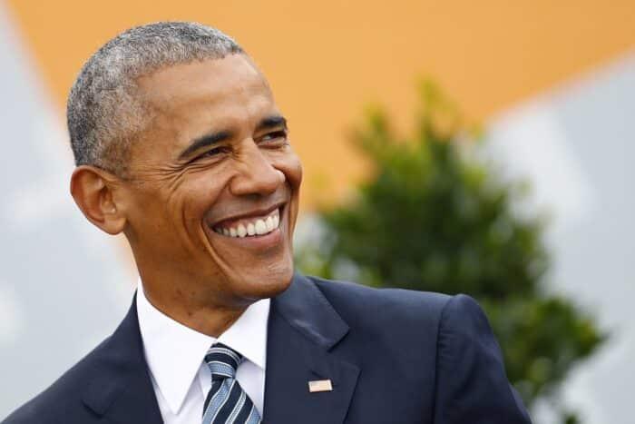 Conheça os líderes mundiais mais inspiradores de todos os tempos