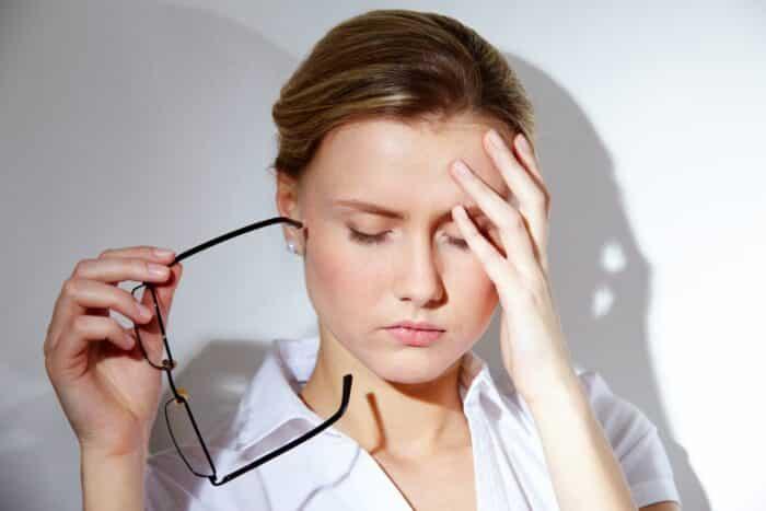 Hipermetropia: causas, sintomas e tratamento da doença oftalmológica