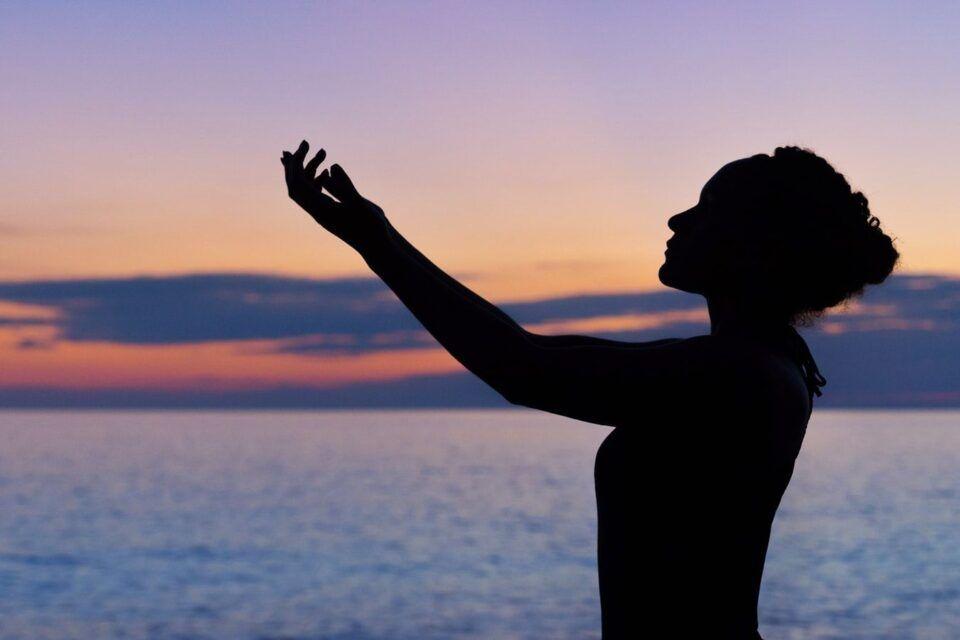 Ho'oponopono – Origem, significado e objetivo do mantra havaiano