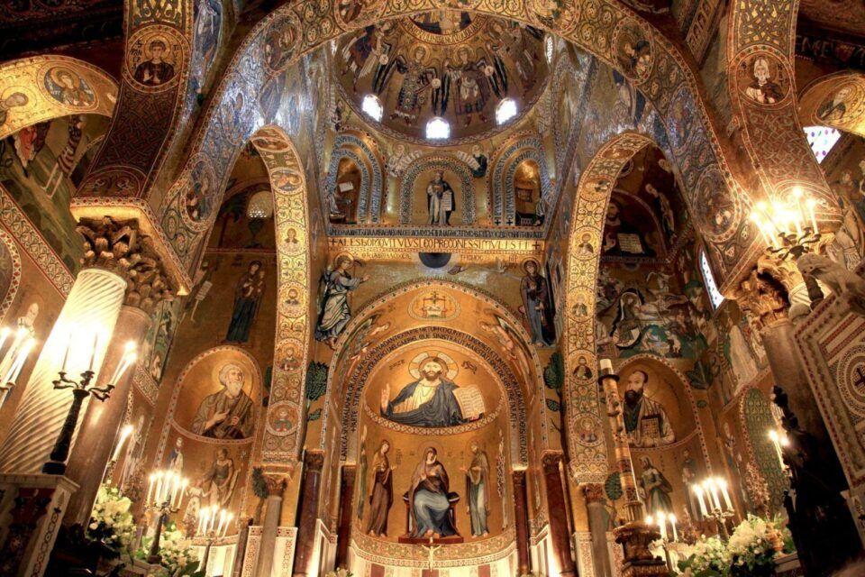 Igrejas mais bonitas do mundo – Conheça as 16 mais impressionantes