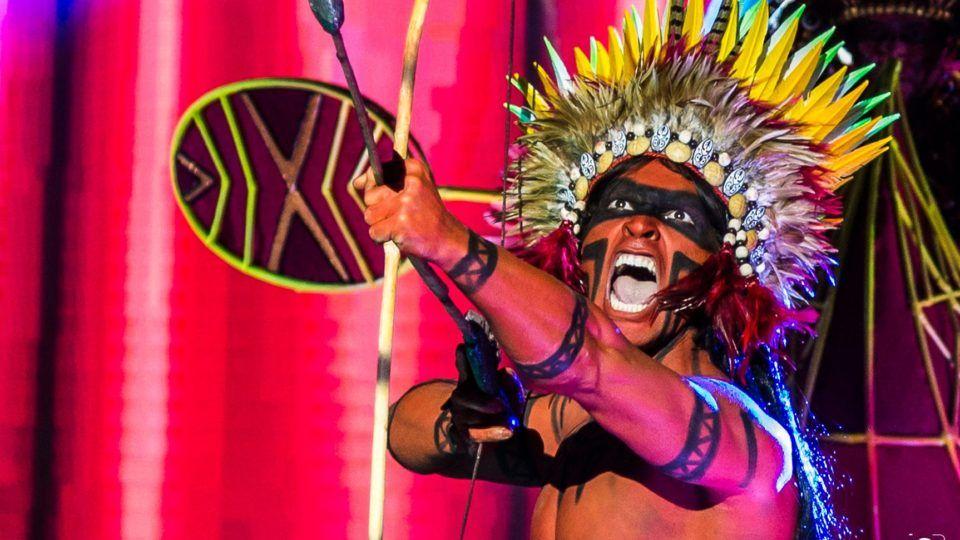lenda do pirarucu origem e historia do peixe que faz parte da tradicao amazonense 2