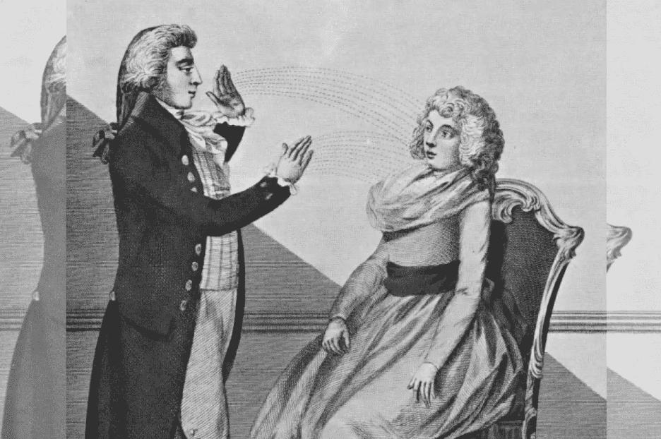 Mesmerismo, o que é? História da técnica de cura criada por Mesmer