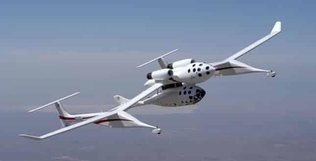 Missões espaciais - a história dos programas espaciais tripulados