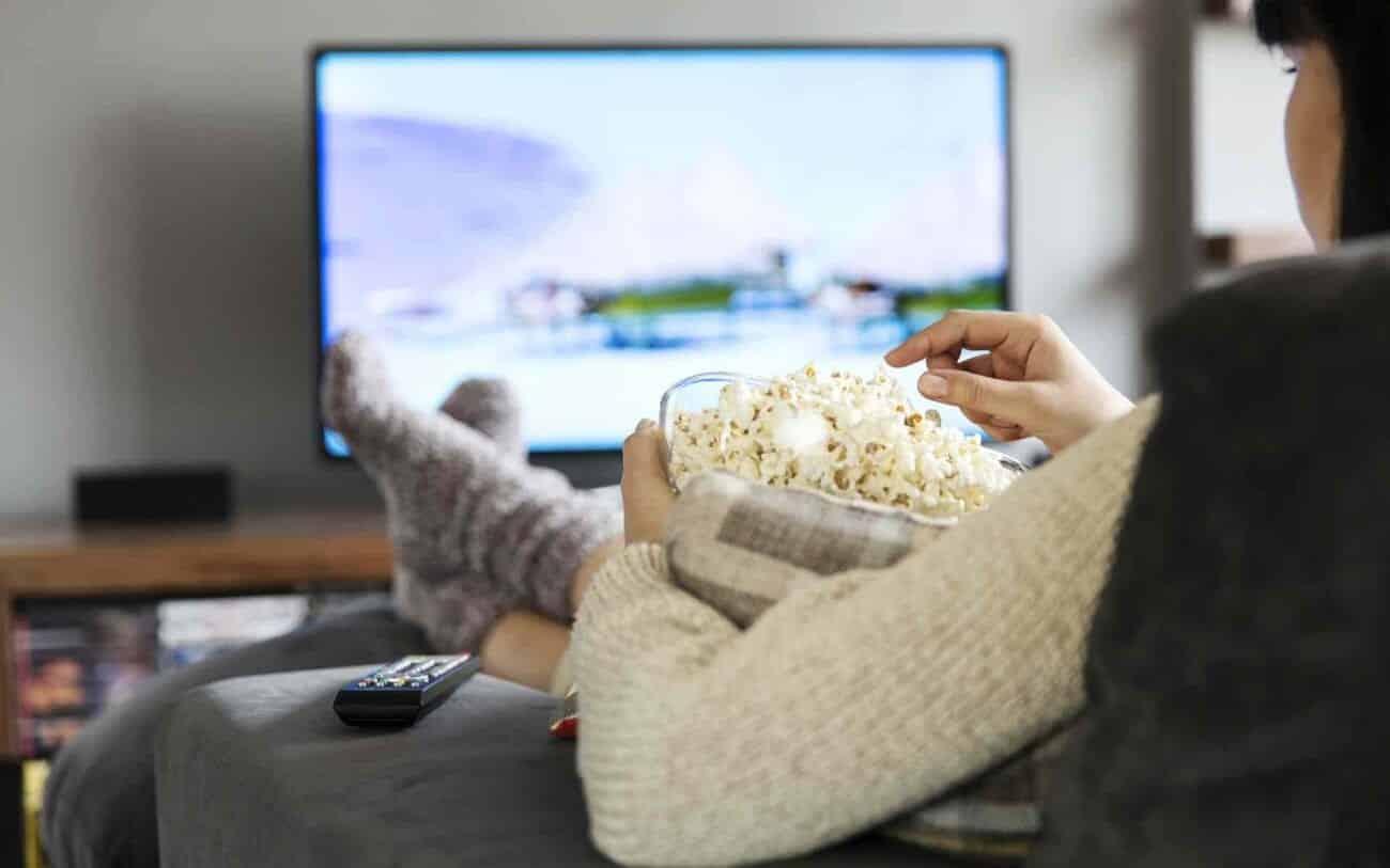 Passatempos - hobbies e atividades para momentos de recreação