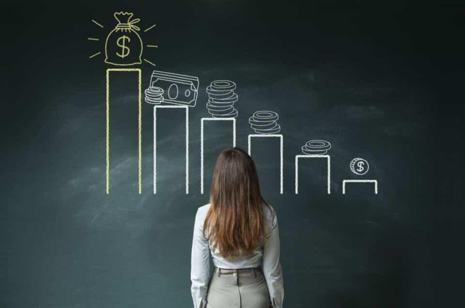 Profissões mais bem pagas – Ranking com os 9 melhores salários