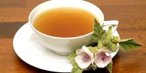 Remédio caseiro para tosse - 12 dicas para aliviar e tratar a condição