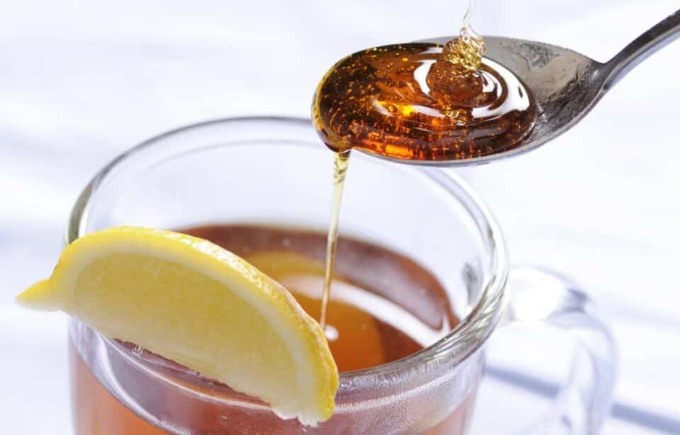 Remédio caseiro para tosse – 12 dicas para aliviar e tratar a condição
