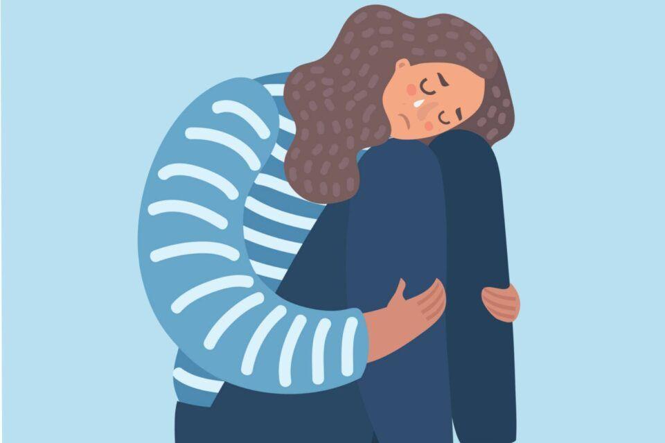 Sinais de ansiedade – Causa, como evitar e tratamento dos sintomas