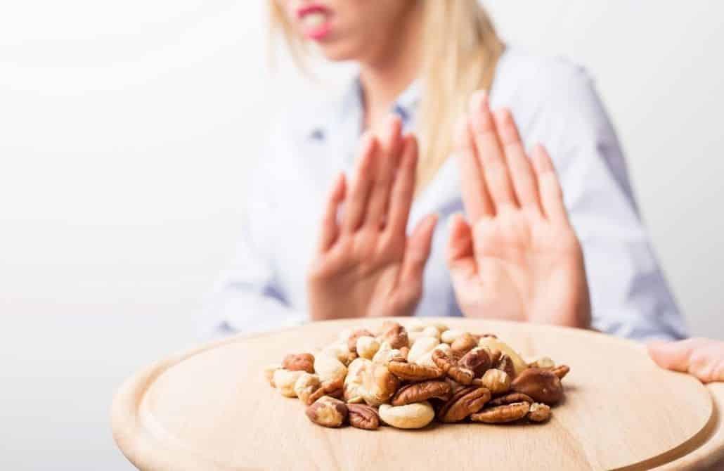 Sintomas de alergia - como reconhecer as principais reações alérgicas