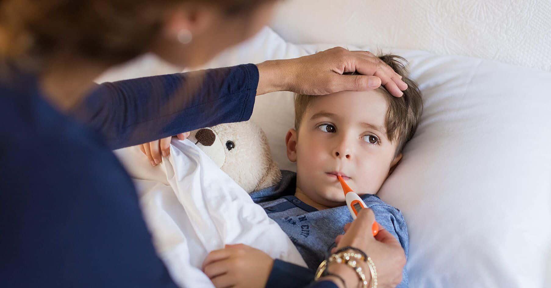 Sintomas de resfriado - como reconhecer e diferenças para a gripe