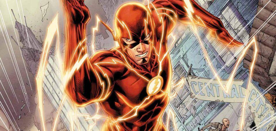 Supervelocidade – Como seria se pudéssemos ter esse poder dos heróis?