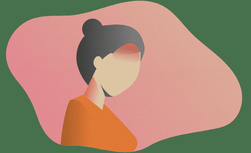 Tipos de dor de cabeça - principais variações e como tratar cada uma