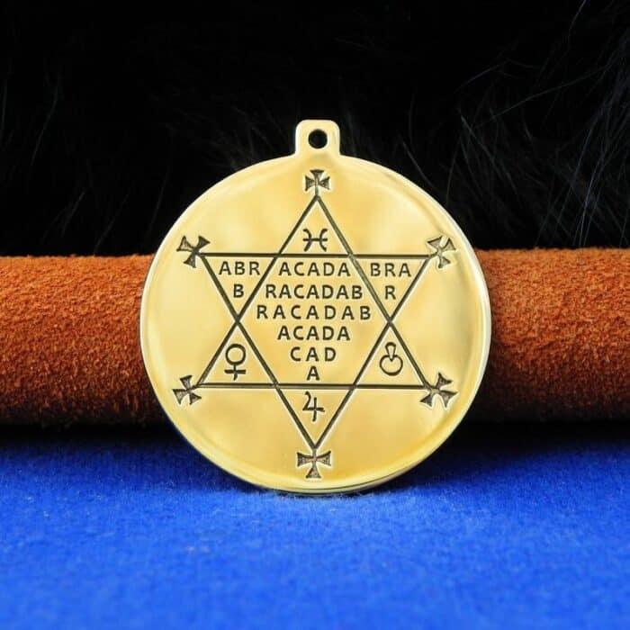 Abracadabra: origem, história e curiosidades sobre a palavra mágica