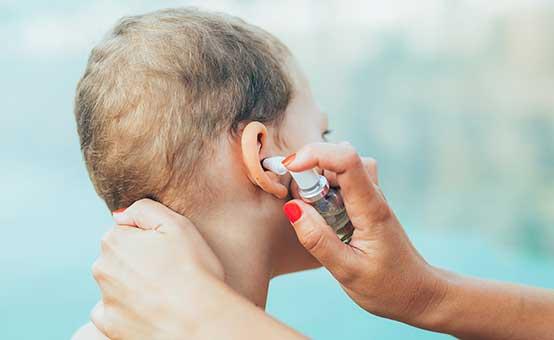 Catarro no ouvido - principais causas, sintomas e tratamentos da condição
