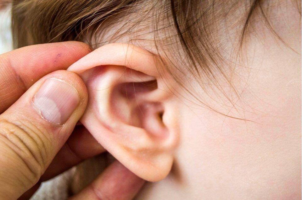 Catarro no ouvido – Causas, sintomas e tratamentos da condição