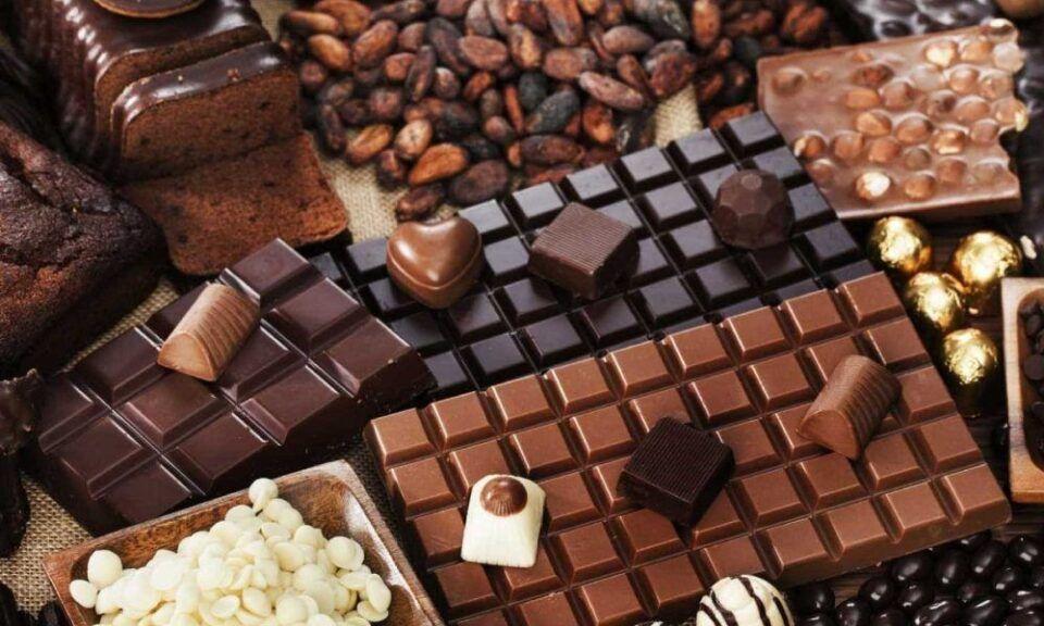 Chocolates mais caros do mundo – 12 opções com um valor chocante