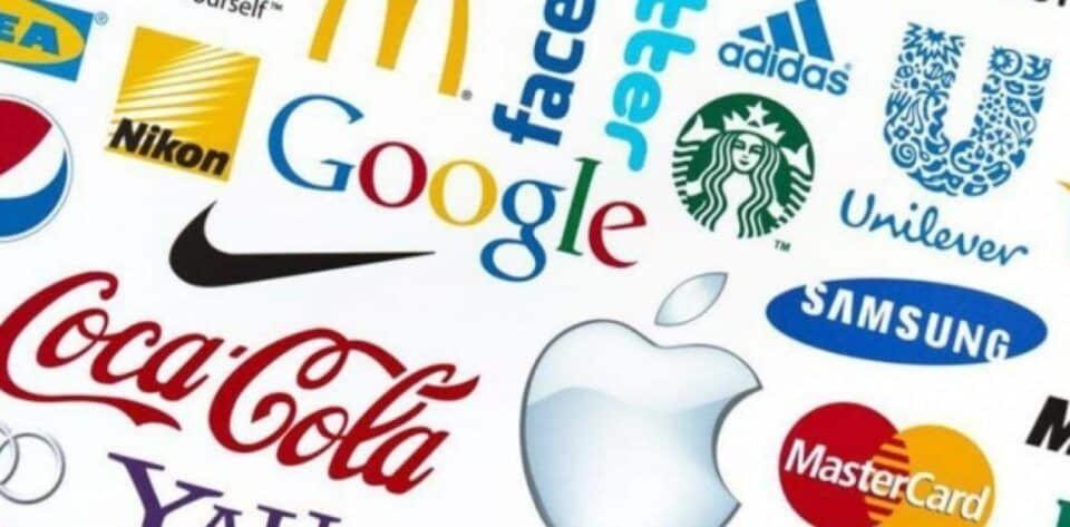 Empresas mais ricas do mundo – Top 10 do Ranking mundial de 2021