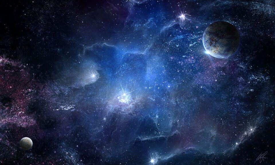 Eventos astronômicos 2021 – Quais são e quando vão acontecer