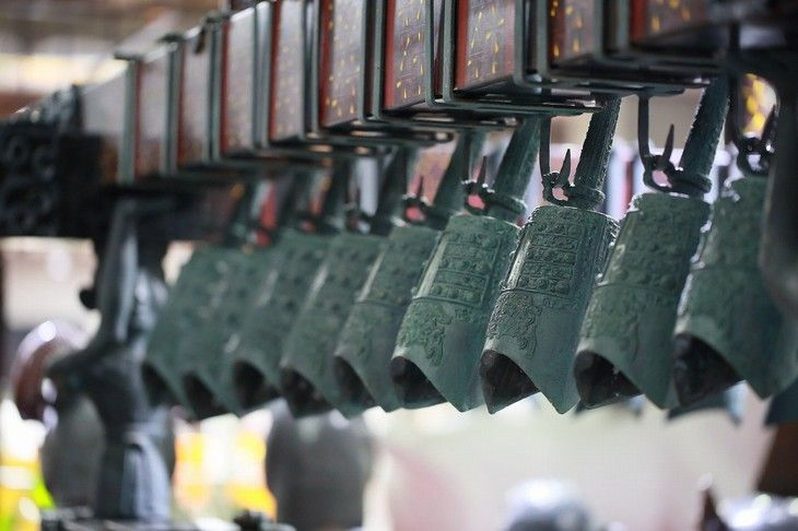 invencoes chinesas conheca as que revolucionaram a historia 10