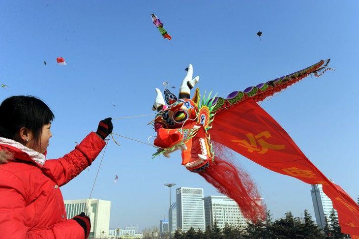 invencoes chinesas conheca as que revolucionaram a historia 11