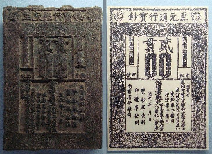 invencoes chinesas conheca as que revolucionaram a historia 12