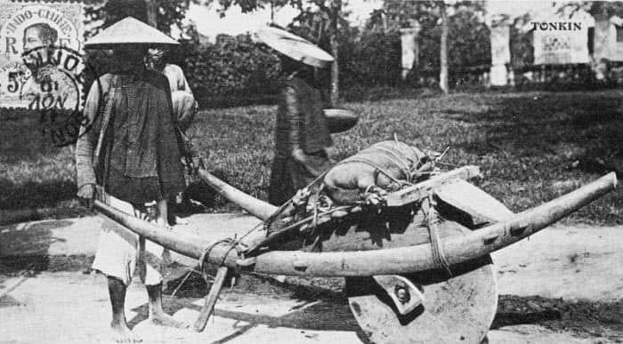 invencoes chinesas conheca as que revolucionaram a historia 16