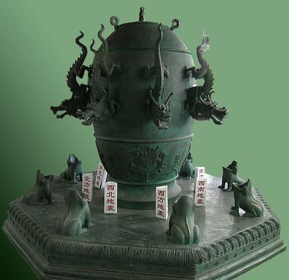 invencoes chinesas conheca as que revolucionaram a historia 17