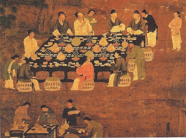 invencoes chinesas conheca as que revolucionaram a historia 9