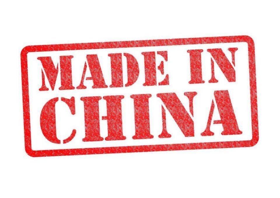 Invenções chinesas – 20 criações que revolucionaram a história