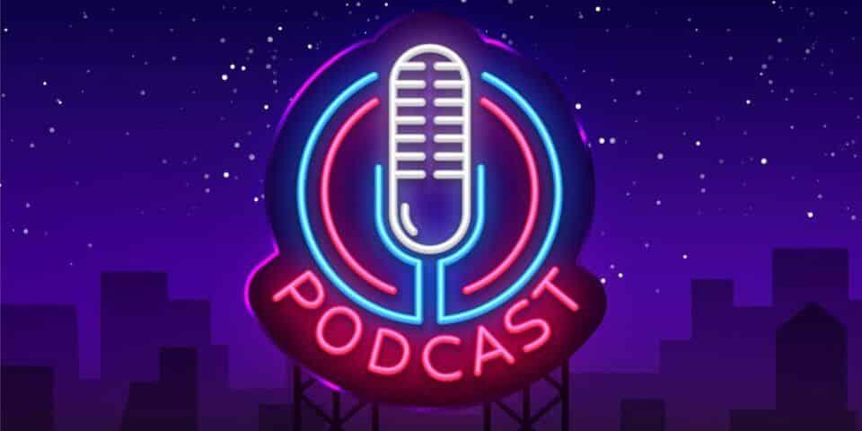 O que é podcast? Origem, para que serve e como criar