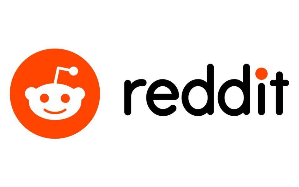 O que é Reddit? Funcionamento e propósito dessa rede social