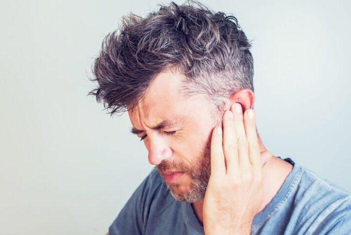 ouvido inflamado causas sintomas tratamento e remedios caseiros 1 e1613585695431