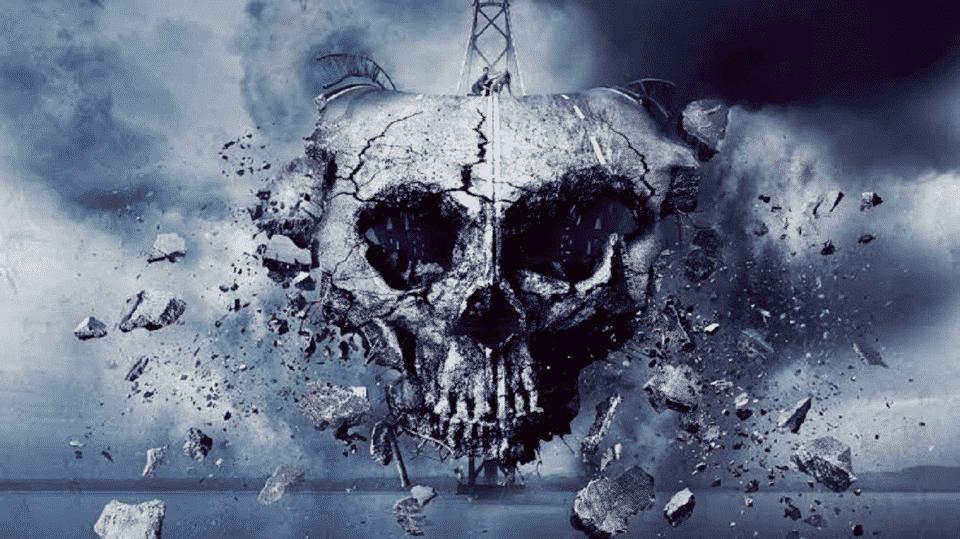 Premonição – histórias reais de visões que acabaram acontecendo