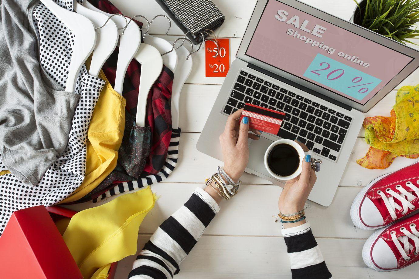 produtos mais vendidos na internet top 12 mais procurados pelos consumidores 1