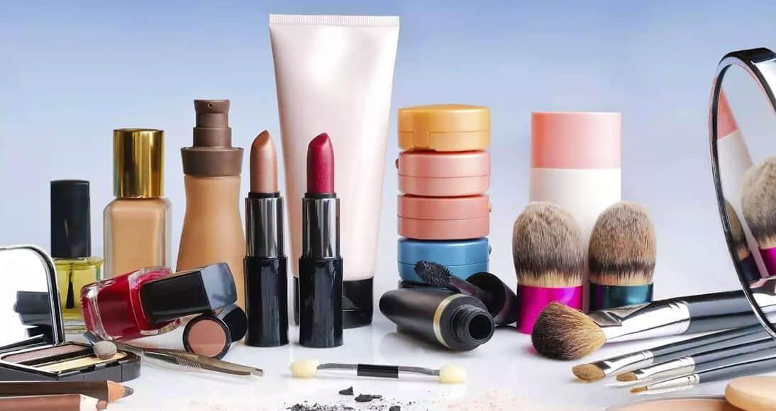 produtos mais vendidos na internet top 12 mais procurados pelos consumidores 12