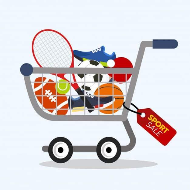 produtos mais vendidos na internet top 12 mais procurados pelos consumidores 14