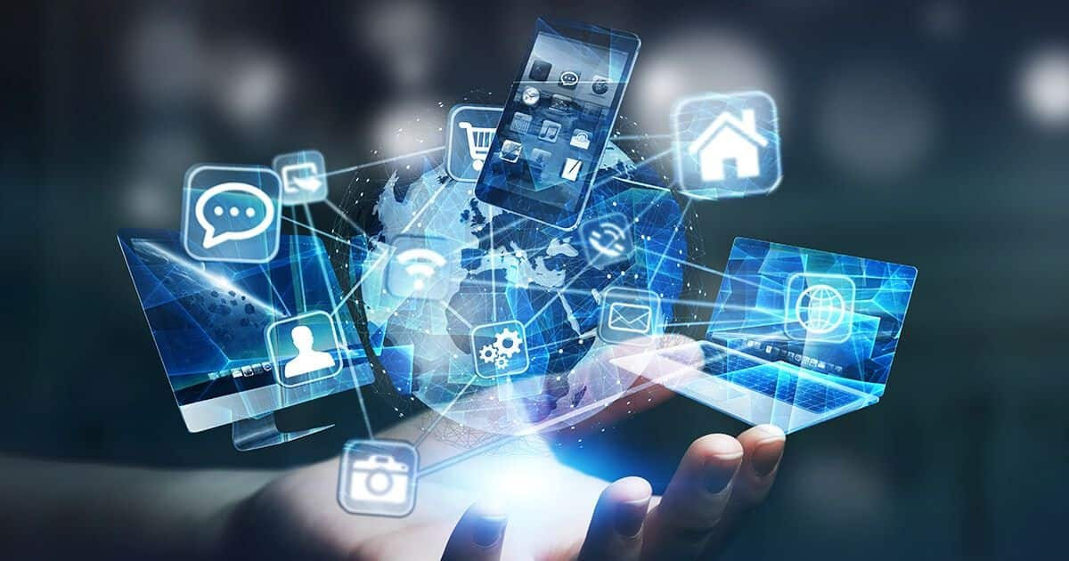 produtos mais vendidos na internet top 12 mais procurados pelos consumidores 3