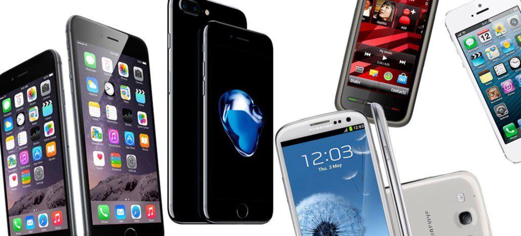 Produtos mais vendidos na internet – Top 12 mais procurados pelos consumidores