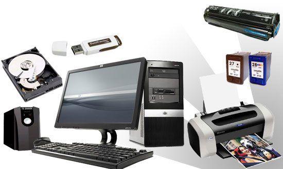 produtos mais vendidos na internet top 12 mais procurados pelos consumidores 9