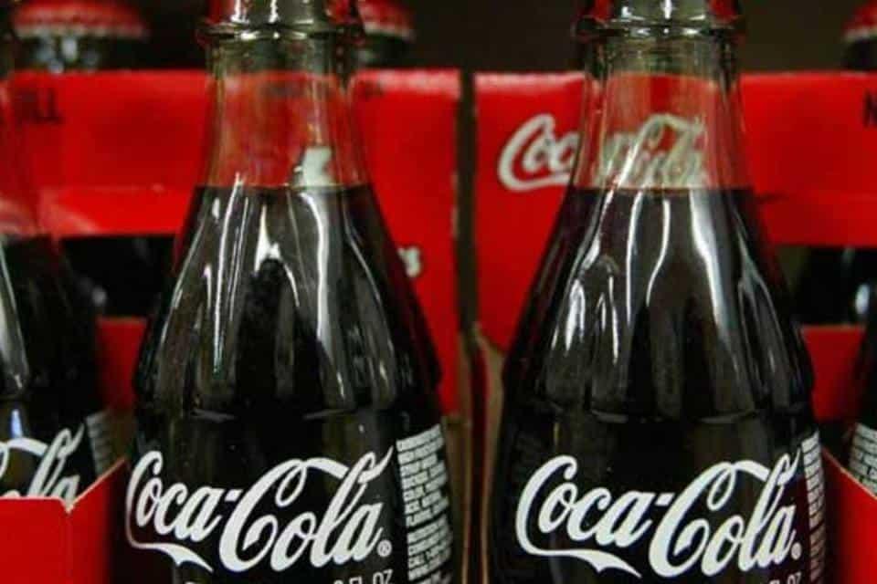 Propagandas da Coca-Cola - relembre os melhores comercias da marca