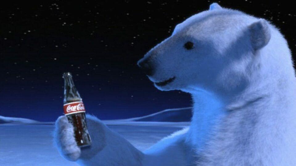 Propagandas da Coca-Cola – Melhores comercias da marca