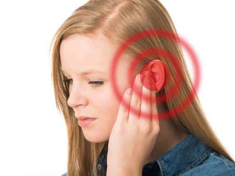 remedios caseiros para dor de ouvido saiba quais funcionam e como usa los 2