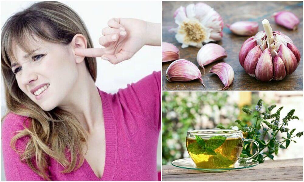 remedios caseiros para dor de ouvido saiba quais funcionam e como usa los 5