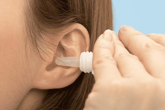 remedios caseiros para dor de ouvido saiba quais funcionam e como usa los