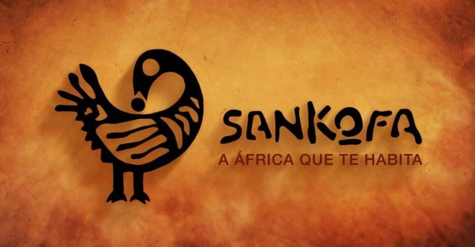 Sankofa, o que é? Origem e o que representa para a história